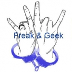 Freak & geek #30: <insert your wish here>