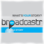 geo-podcast-broadcastr-com
